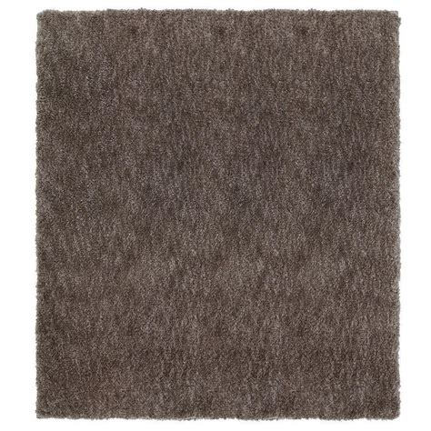 8 Foot Square Area Rug Home Decorators Collection Ethereal Taupe 8 Ft X 8 Ft