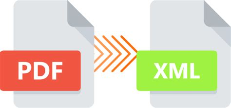 convert   xml  parse   xml