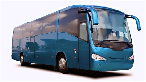volvo truck bus luxury coach bus hire rent volvo in bangalore skb car