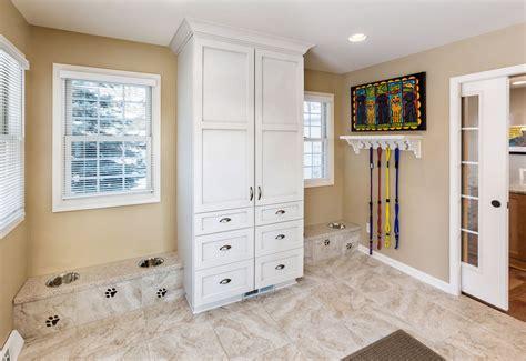 hometalk kitchen remodel mud room addition  dogs