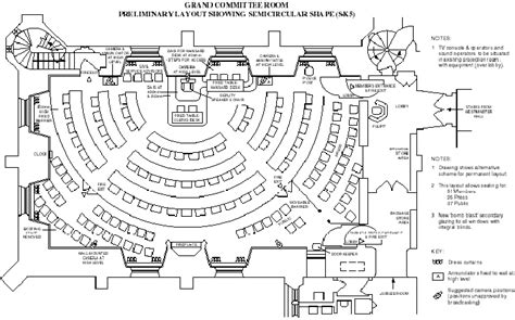 house of commons definition diagram of house of commons uk choice image how to guide and refrence