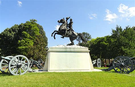 lafayette square lafayette square experience new orleans