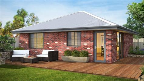 granny house granny flats perth homeowners cash in on backyards
