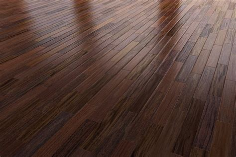 floor textures  people