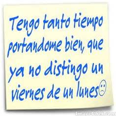 imagenes viernes chiquito 1000 images about funny on pinterest chistes frases