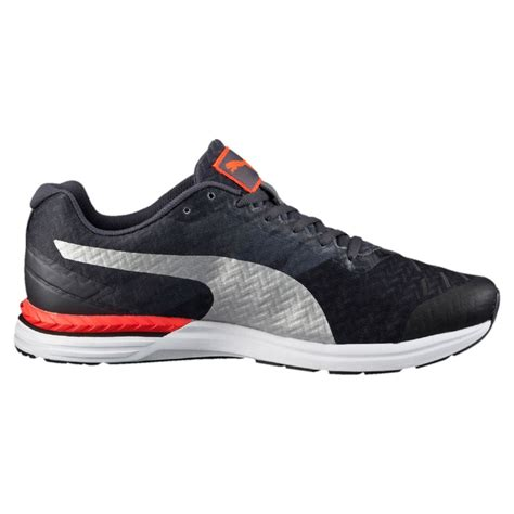 Speed Ignite 300 Mens Original Only speed 300 ignite s running shoes