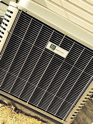 air conditioning services in west jordan, ut | air