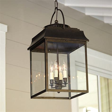 Outdoor Lighting Marvellous Outdoor Ceiling Lights For Large Hanging Ceiling Lights