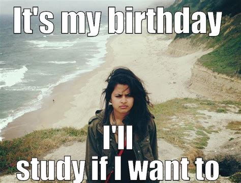 My Birthday Meme - humorous it s my birthday meme 2happybirthday
