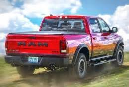 ram truck's 2017 super bowl ad is all about bragging