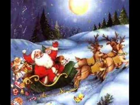 aly aj     merry christmas mar krysmas youtube