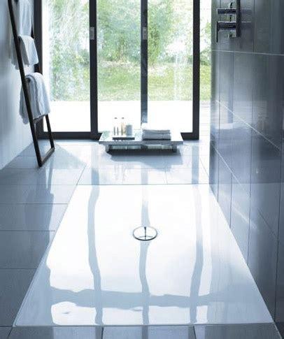 piatto doccia duravit piatto doccia filo pavimento duravit