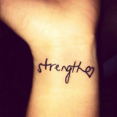 small tattoos that have meaning 1000 ideas about small tattoos with meaning on