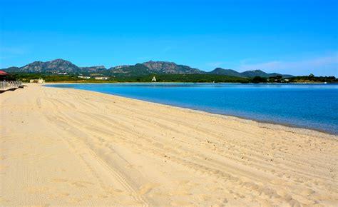 porto spiaggia olbia dalla tavolara a san teodoro 10 spiagge da sogno