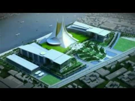 design competition thailand thailand parliament building design competition animation