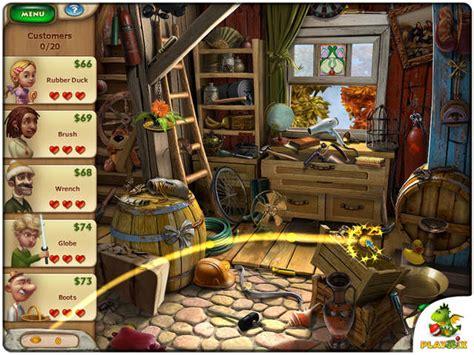 barn yarn game free download full version for pc barn yarn platinum edition gamehouse