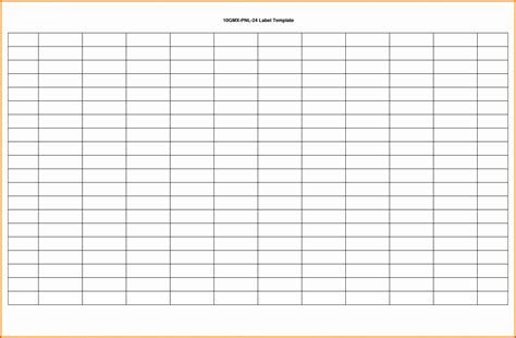 excel template for labels 6 label template excel exceltemplates exceltemplates
