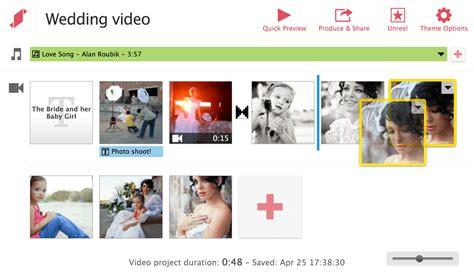 beberapa aplikasi edit video youtuber untuk membuat video 25 aplikasi edit video pc gratis terbaik 2017 ngelag com