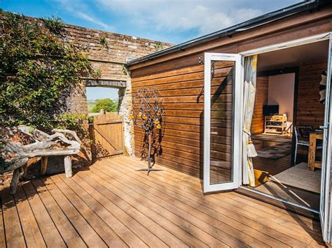 cottage rentals uk guide to best cottage rentals in the uk