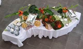 Banquet Buffet Tables Banquet Table Buffet Set Up Ideas Banquet King
