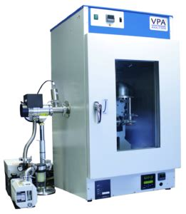 products surface measurement systems