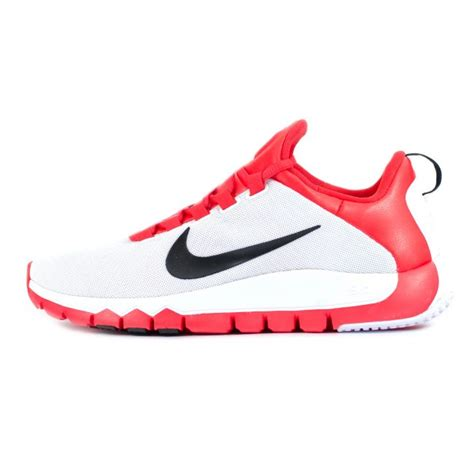 top 10 nike free trainer 5 0 shoes reviews best models