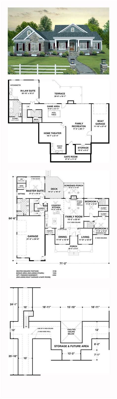cool floor plans best 25 country style bathrooms ideas on