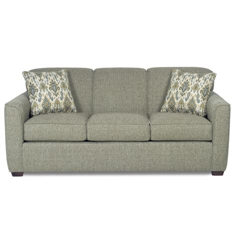 country living sofas sofa 725550 hickorycraft upholstery country lane furniture