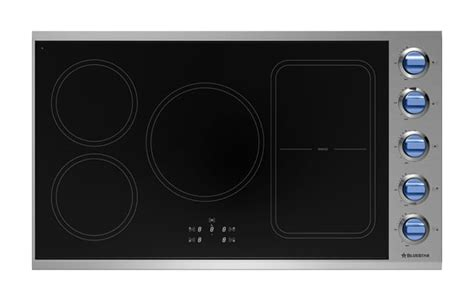 Blue Cooktop Reviews blue cooktop 36 28 images most powerful professional gas burners reviews ratings