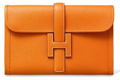 Hermes Need I Say More by Hermes Your Style Journey
