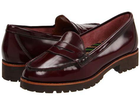 platform loafers womens platform loafers for modern 2018