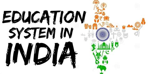 Present Education System Essay by Essay About Present Education System In India Official Website