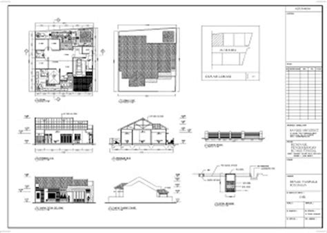 format gambar imb sandhi architect