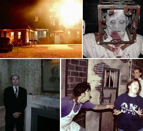 bates motel haunted house halloween horror america s 13 scariest haunted houses urbanist