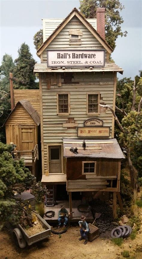 haunted doll frieda 1000 images about model railroading on models
