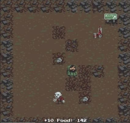 unity roguelike tutorial our own roguelike project procedural content generation