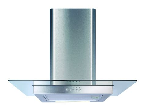 Eat At Kitchen Island cooker hoods kitchen appliances and cooker hoods online