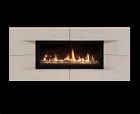 custom fireplaces evanston il northshore