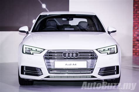 audi a4 price canada audi a4 in india prices reviews photos carwale html