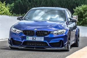 Bmw F80 M3 Acs3 Sport Bmw M3 F80 Conversion