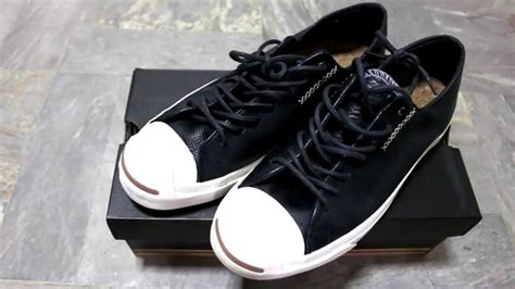 converse purcell timeline vol 2 l epi d or