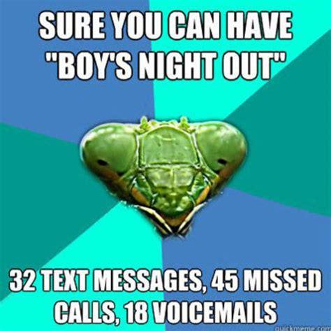 Mantis Meme - image gallery mantis meme