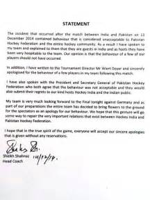 Apology Essay To by Apology Essay Dradgeeport133 Web Fc2