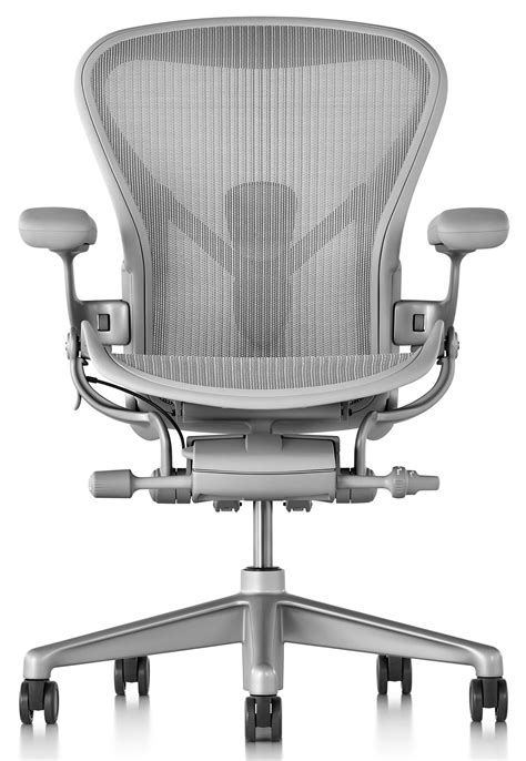 why are herman miller chairs so expensive herman miller updates iconic aeron office chair herman