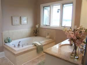 Bathroom Staging Ideas by 22 Best House Staging Images On Bathroom Ideas