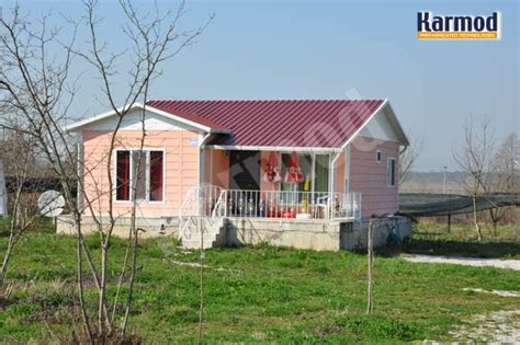 low cost prefab modular housess affordable housing