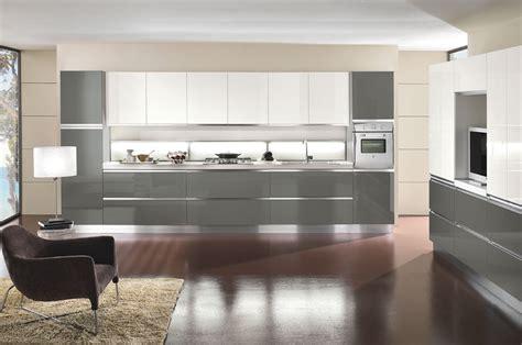 news cucina new meg cucine moderne mobili sparaco