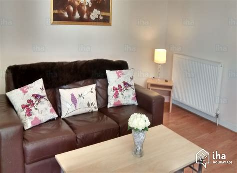 livingroom glasgow flat apartments for rent in glasgow iha 58731