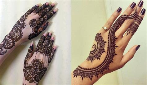 henna new design 2016 arabic mehndi designs 2016 new style facebook images free