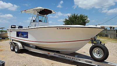 regulator boats for sale in texas 19950000 regulator 26 classic for sale in montgomery